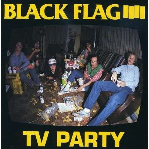 Black_Flag_-_TV_Party_cover