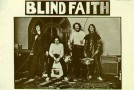 The #1 Albums: Blind Faith