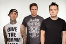 Spin Cycle: blink-182, Dogs Eating Dogs