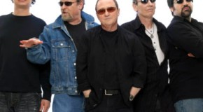 "CD Review: Blue Oyster Cult, ""The Essential Blue Oyster Cult"""