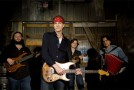 "BoDeans Stream First Single from New Album, ""American Made"""