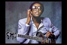 "Soul Serenade: Bobby Womack, ""Lookin' For A Love"""
