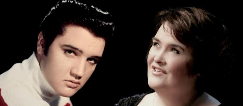 Boyle and Presley