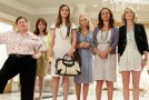 Popdose Contest: Win a DVD copy of &#8220;Bridesmaids&#8221;