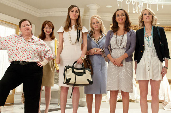Bridesmaids-movie4