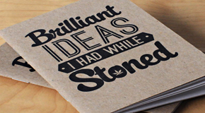 Brilliant-Ideas-I-Had-While-Stoned-Notebook