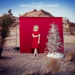 Brooke White Christmas LP