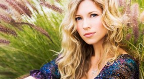 The Popdose Interview: Brooke White (free holiday MP3)