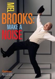 BrooksNoise