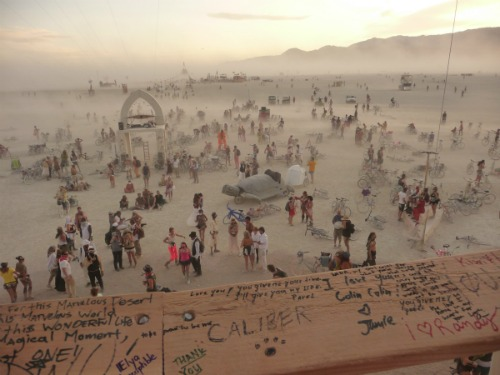 Burning Man 2011 051