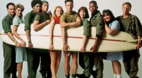Popdose Giveaway: &#8220;China Beach: The Complete Series&#8221;