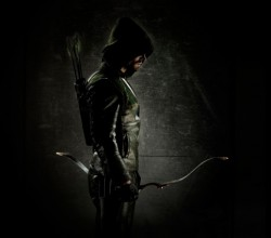 CW-Arrow-639x425