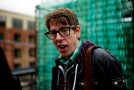 An Open Letter to Patrick Carney of the Black Keys