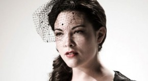 Countdown to Caro Emerald: Live in Los Angeles (Free REMIX)