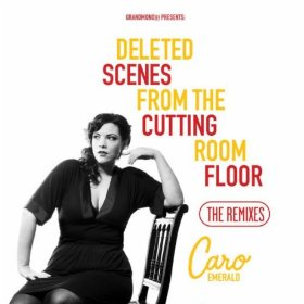 Caro Emerald Remixes