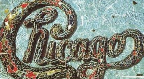 "World's Worst Songs: ""25 or 6 to 4″ by Chicago"