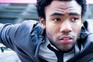 Spin Cycle: Childish Gambino, R O Y A L T Y