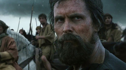 Christian-Bale-Exodus-Gods-and-Kings