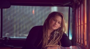 Crystal Bowersox On Idol, Dylan, Portlandia… All That, For This