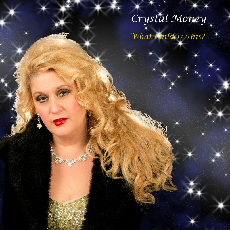 Crystal Money
