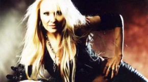 August In Metal, Part I: Master, Doro and Loudness