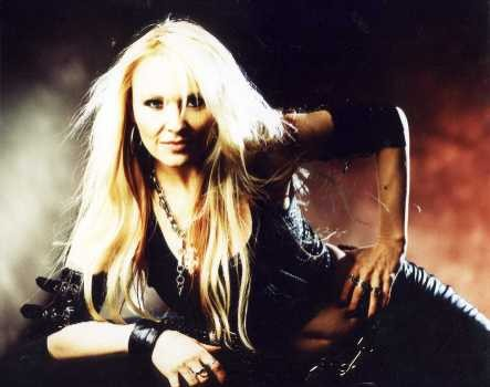 DORO-FEATURE-BIG
