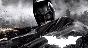 Pass the Popcorn: The Dark Knight Rises