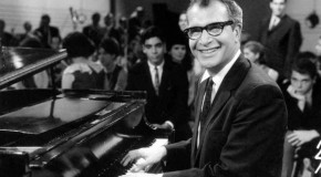 Remembering Brubeck: Musicians Reflect On Pianist's Legacy