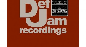 Popdose On Kirkus Reviews: Def Jam And The Last Days Of The Record Labels