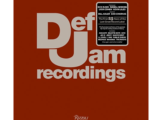 Def-Jam-Recordings-Rizzoli-Book