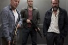 A Good Day To Die Hard: The Popblerd Pass The Popcorn Review