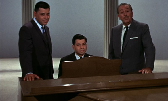 Disney-Sherman-Brothers
