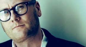 Spin Cycle: Mike Doughty, The Flip is Another Honey