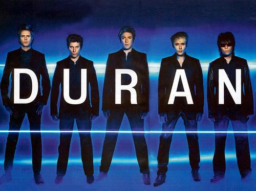 Duran+Duran+6215