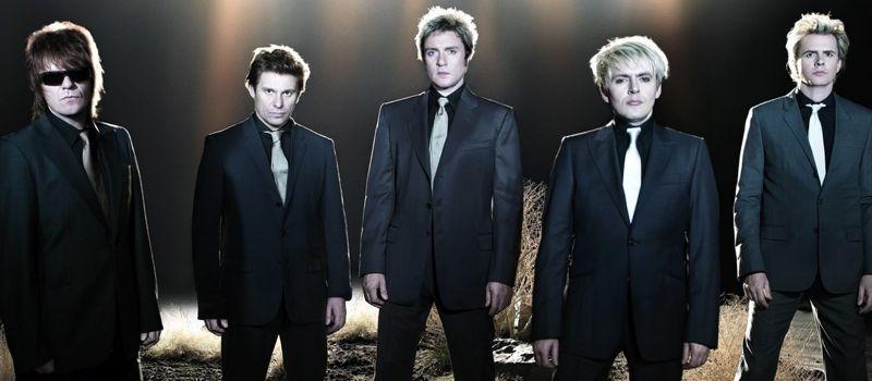 Duran-Duran-800