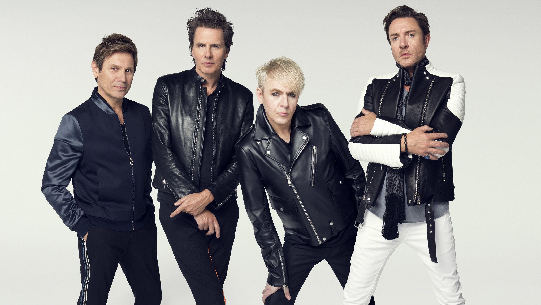 Duran_Duran 2015
