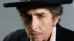 Popblerds New Release Report 9/11/12: Chillin Like Bob Dylan