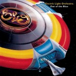 "Electric Light Orchestra ""Out Of The Blue"""