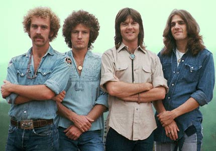Eagles+band1973