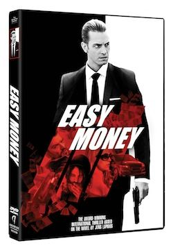 Easy-Money-DVD