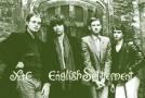Popdose Flashback &#8217;82: XTC, &#8220;English Settlement&#8221;