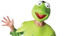 False Kermit