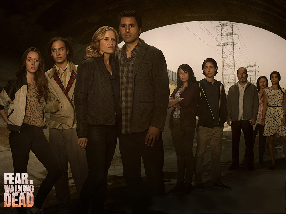 [Image: Fear-The-Walking-Dead-Poster.png]