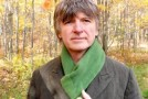 The Singles Bar: Neil Finn, Song Of The Lonely Mountain