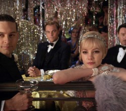First-Offical-Look-Great_Gatsby_Tobey_Maguire_Carey_Mulligan