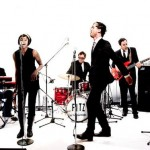 "Will Fitz & The Tantrums Jump Into the Big ""League"" With Their New Song?"