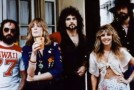 "Popdose Contest: Win the New Expanded Edition of Fleetwood Mac's ""Rumours""!"