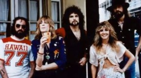 Popdose Contest: Win the New Expanded Edition of Fleetwood Mac&#8217;s &#8220;Rumours&#8221;!