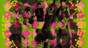 Popdose Flashback &#8217;82: An Oral History of the Psychedelic Furs&#8217; &#8220;Forever Now&#8221;
