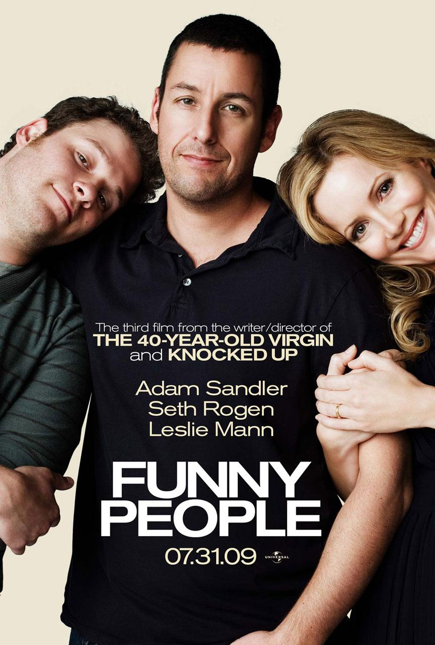 Funny_People_Poster